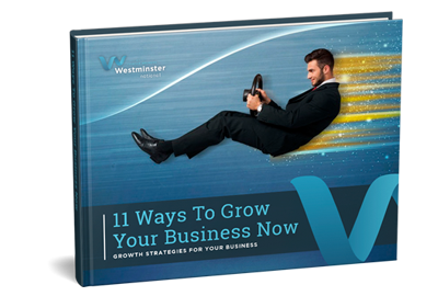 11 Ways To Grow Your Business Now