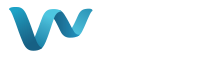 Westminster Finance Logo