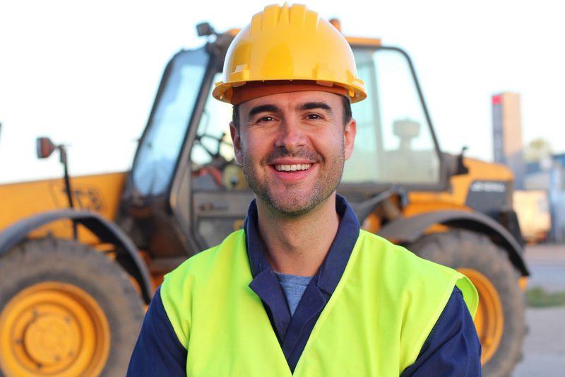 finance services Perth