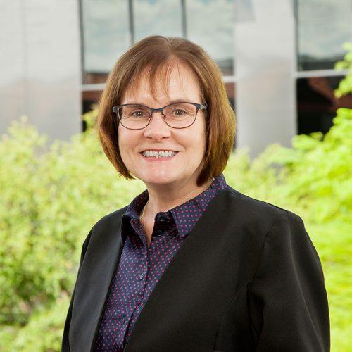 Laurie Eriksen