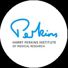 harry perkins