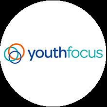 youthfocus