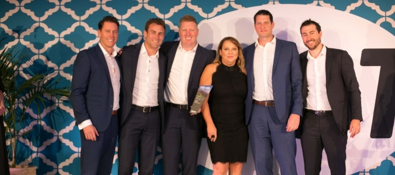 westminster-national-byron-bay-FAST-business-award-2018