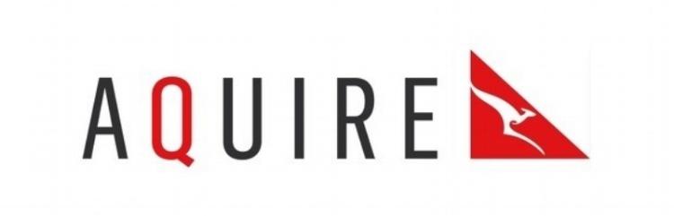 Aquire-Logo-095593-edited.jpg