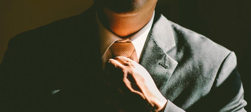 Businessman Suit .jpg