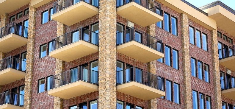 CBD-apartments-with-balconies-which-are-hard-to-get-a-mortgage-for.jpg