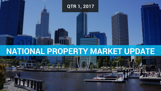 Quarterly property update (3).png