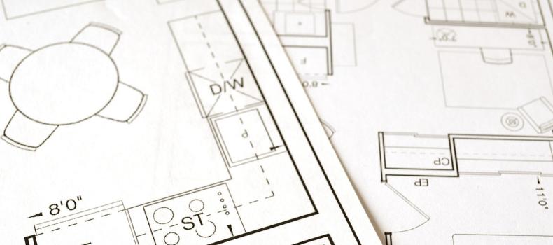 Renovate-rebuild-relocate-mortgage-brokers-perth