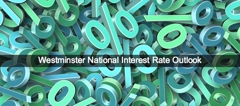blue-percentage-symbols-with-text-overlay-westminster-national-finance-brokers-interest-rate-outlook.jpg