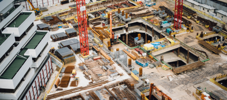 builders-and-developers-get-commercial-property-finance