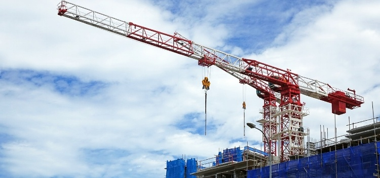 building site 5-207070-edited.jpg