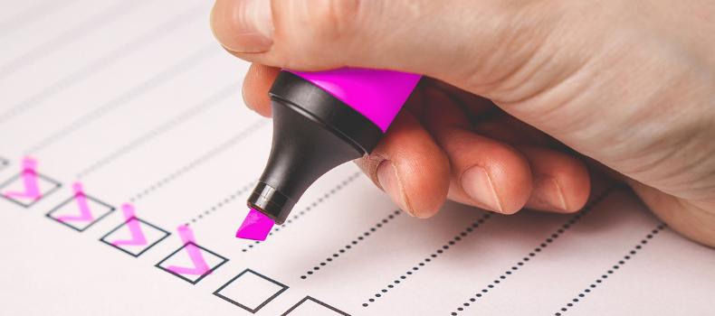 business-loan-checklist
