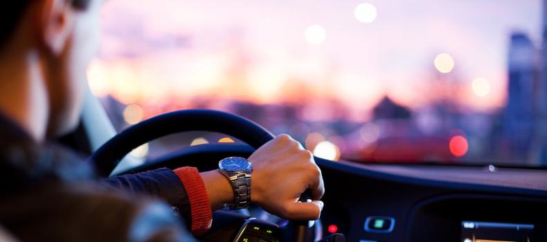 business-vehicle-finance