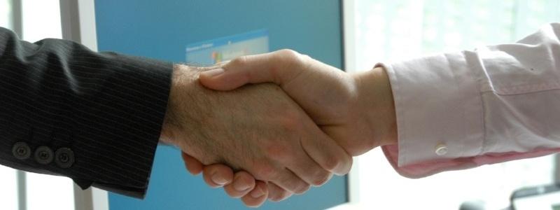 handshake-finance-brokers