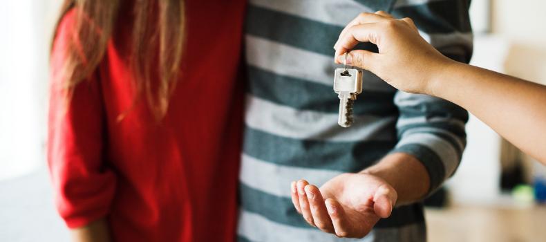 home-loan-mortgage-broker