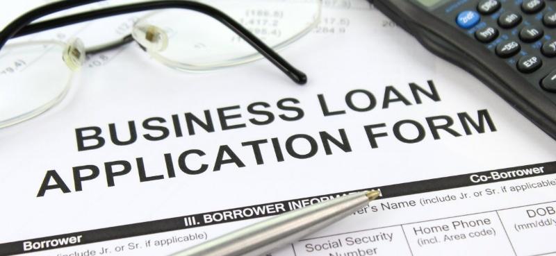 low doc business loan-578772-edited.jpg
