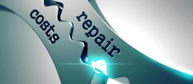 maintaining-old-vs-financing-new-equipment-3-reasons-to-upgrade.jpeg