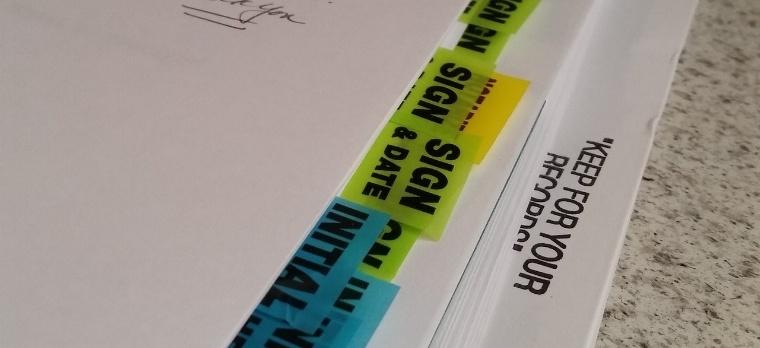 paperwork-342110-edited.jpg