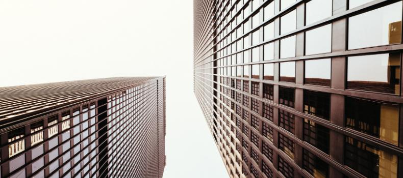 technology business finance