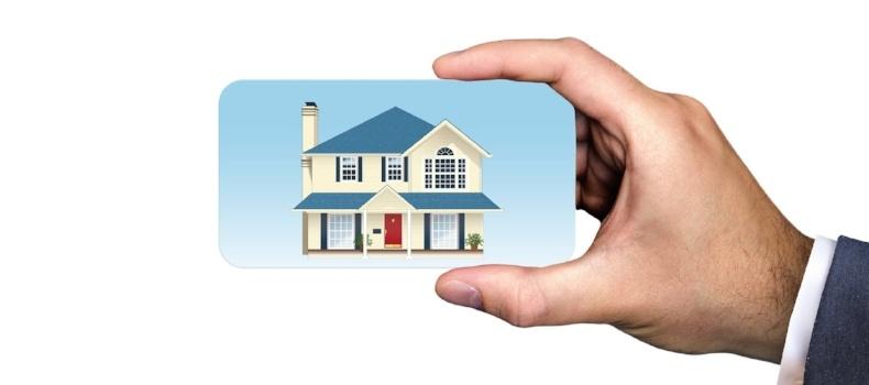 value_of_mortgage_broking-016956-edited