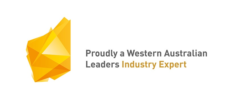 western-australian-leaders-industry-expert