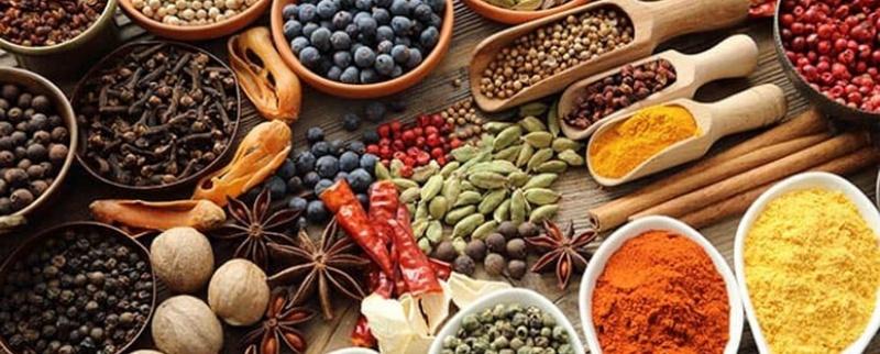 ingredients-business-loan