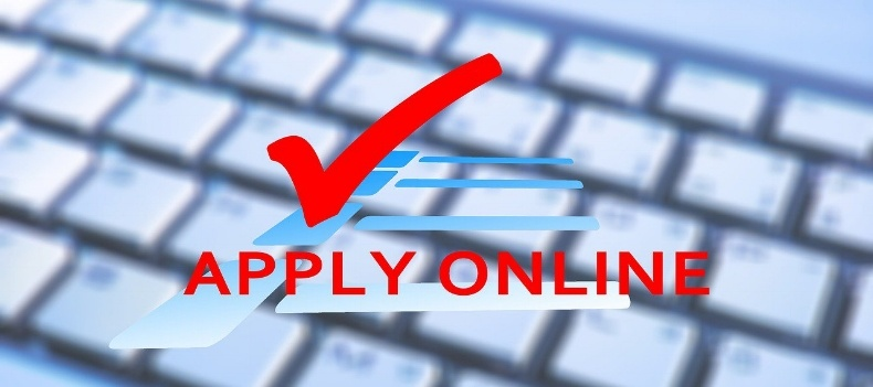 words-apply-online-and-tick-sign-for-unsecured-business-finance